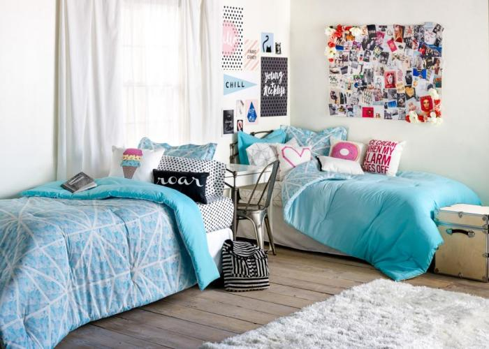 CI-Macys-Dormify_Back-to-School_Poppy-Print-Dorm-Bedding_h.jpg.rend.hgtvcom.966.690