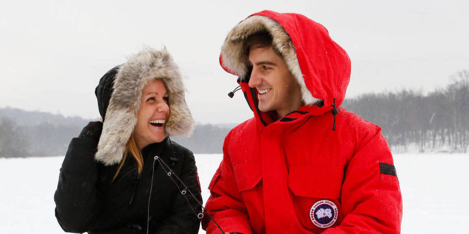 Amazon.com: Canada Goose Men's Expedition Parka Coat: Sports & Outdoors. canada goose arctic program