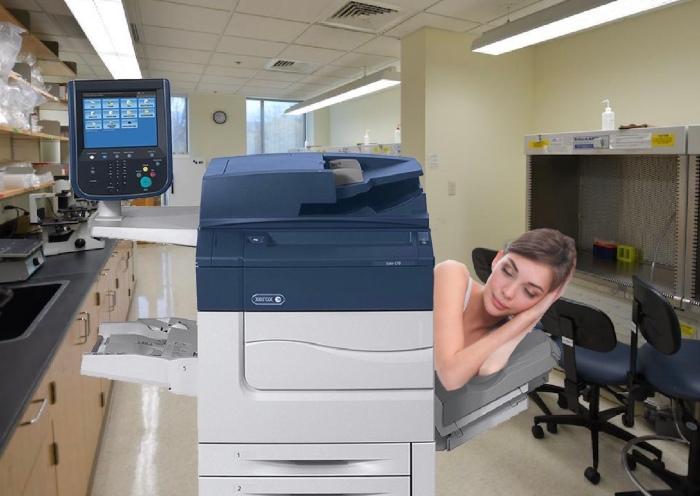 printingstudent
